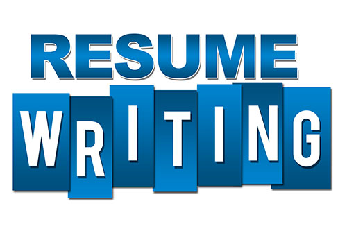 Rsum Writing Services