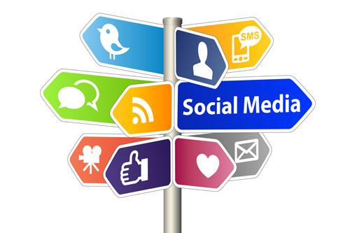 Social Media Sarasota