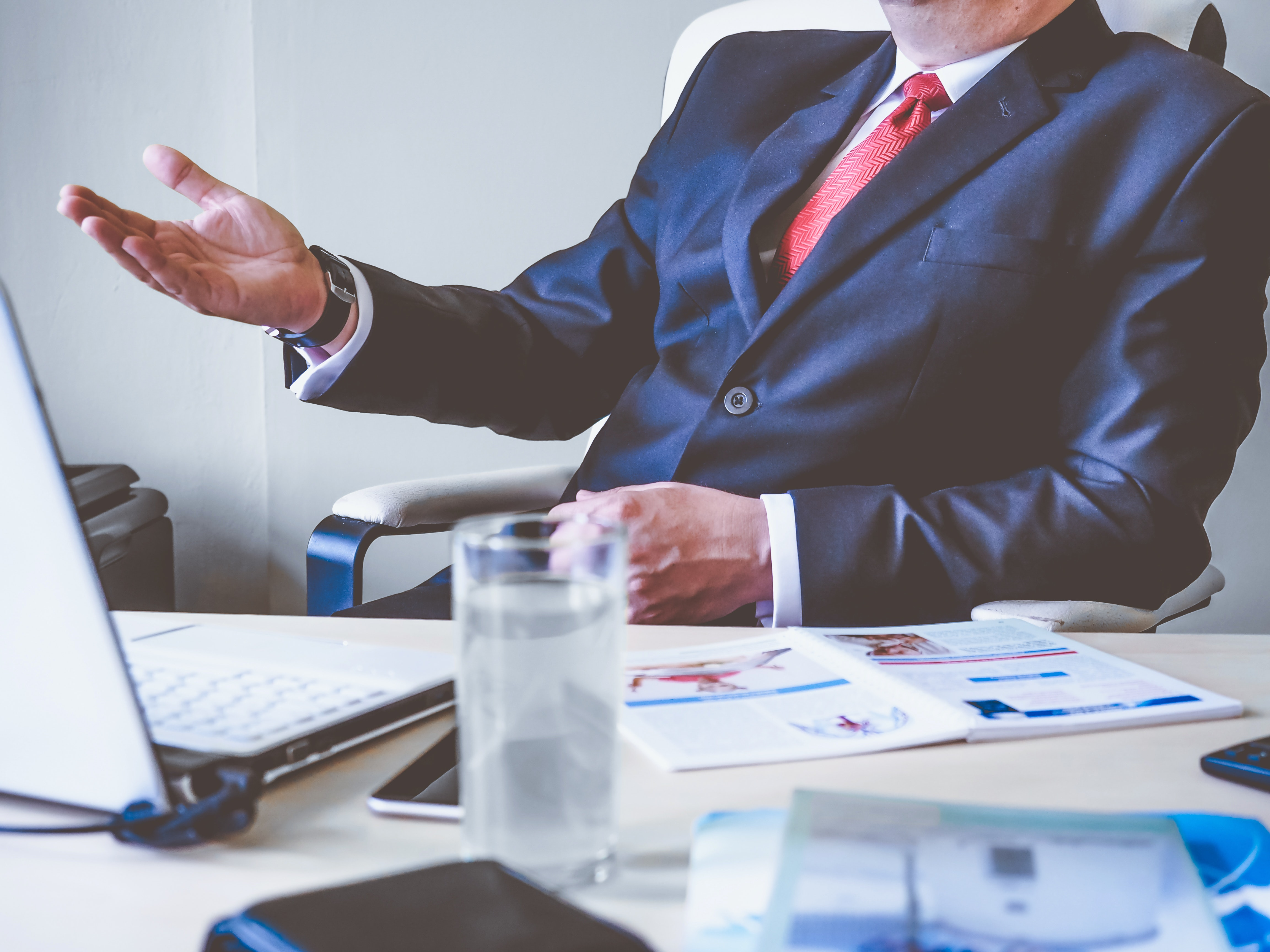 How to Prepare for these Common Job Interview Questions